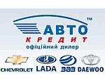 autocredit.png